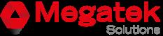 Megatek solutions